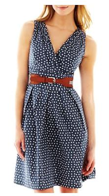 Friendly Dresses Uk - 10 nursing friendly dresses for me