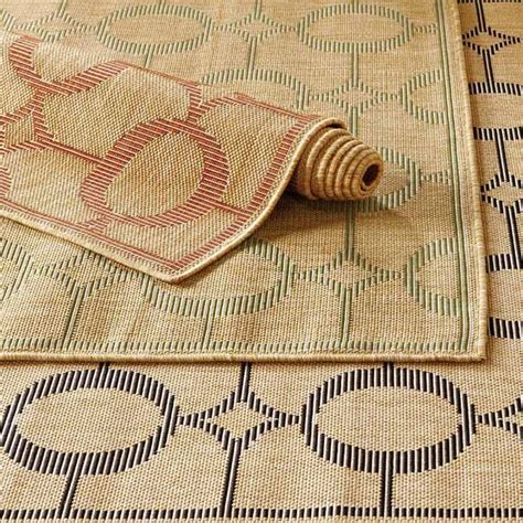 what does a polypropylene rug feel like what is a polypropylene rug rugs ideas