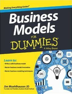 Business Models For Dummies lawn care service quote template image quotes at relatably