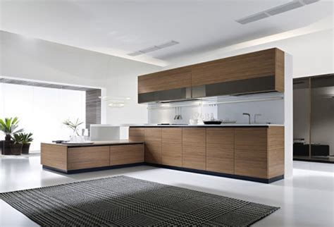 kitchen cabinets in ct fresh contemporary kitchen cabinets ct 8600