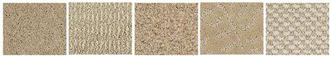 carpet types carpet styles carpet vidalondon