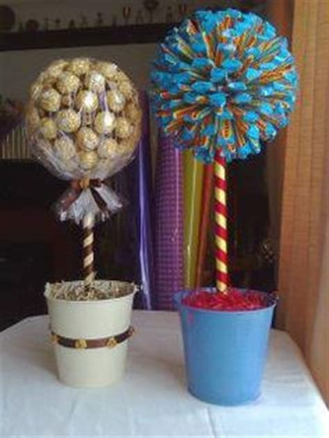 diy ferrero rocher tree 1000 images about bouquet ferrero on chocolate bouquet ferrero rocher and bouquets