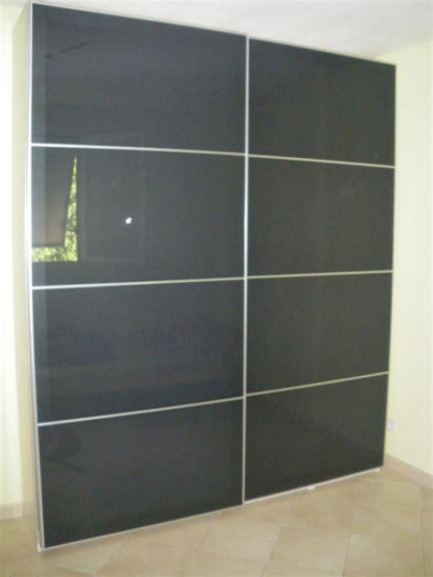 armoire de bureau ikea