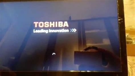 toshiba satellite l50d b 15z portatil amd a6 6310 6gb