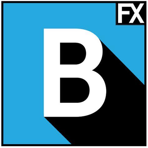 tutorial boris fx 10 boris fx 10 download bfx10 b h photo video