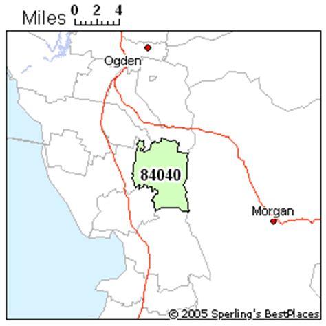 map world layton utah best place to live in layton zip 84040 utah
