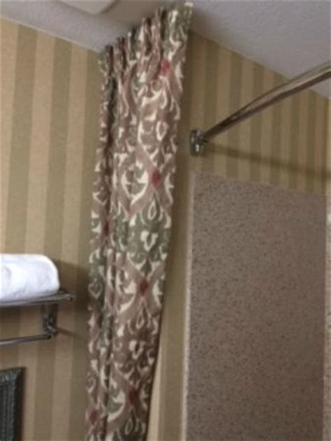 Decorative Shower Curtains Decorative Shower Curtain Picture Of Inn Express Suites Lake Worth Nw Loop 820 Fort
