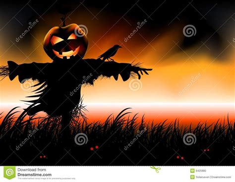 imagenes de jack cabeza de calabaza halloween falls royalty free illustration cartoondealer