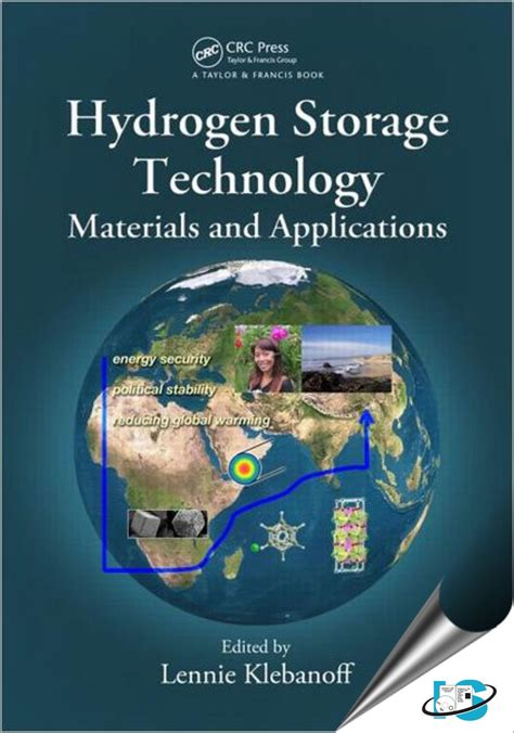 hydrogen aircraft technology books hydrogen storage technology materials and applications