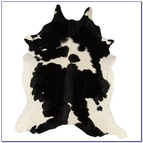 faux cowhide rug uk black faux cowhide rug page home design ideas galleries home design ideas guide