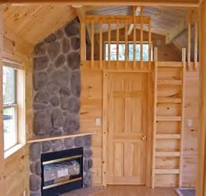 small cabins with loft small cabins with lofts bedrooms 1 1 2 baths and 2