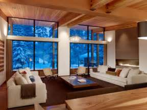 Livingroom Windows by 125 Living Room Design Ideas Focusing On Styles And