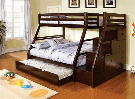 Beds For Sale by Bedroom Astounding Childrens Beds For Sale Youth Beds