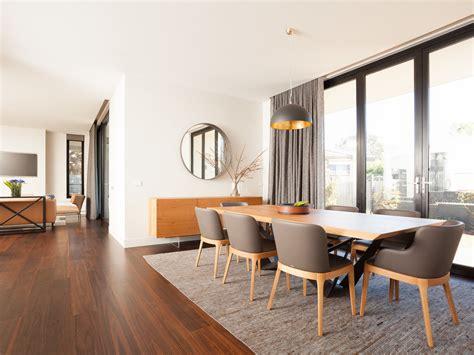 Kitchen Island Pictures tennille joy interiors interior design interior