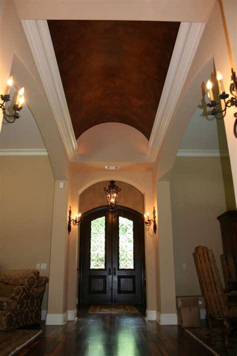ceilings decor ceiling murals  mural photo album