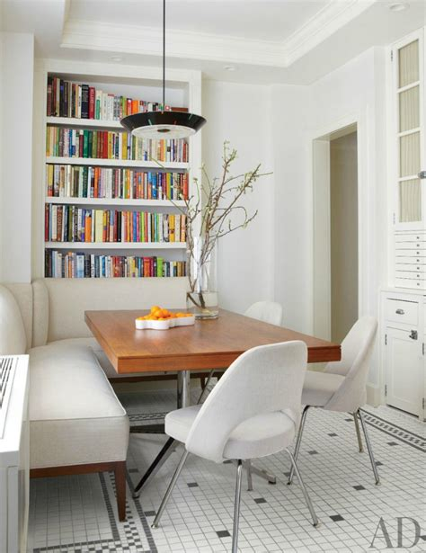 dining room nooks the dining room decor guide to cozy nooks dining room ideas