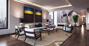 interior design celebrity homes pradera umbria 30 mejores dise 241 os de departamentos peque 241 os construye hogar