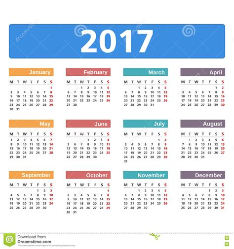 calendario 2016 2017 sep imagen los d 237 as feriados del 2017 endominicana net do