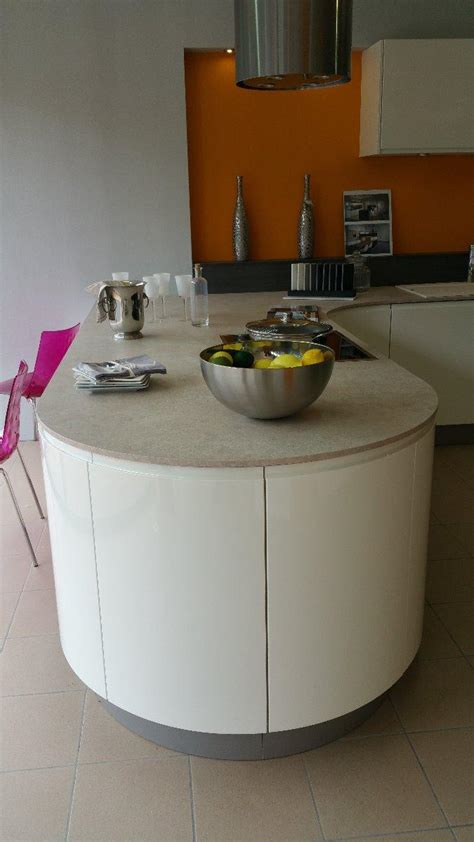 cuisine bergerac photos du meuble 224 bergerac dordogne 24