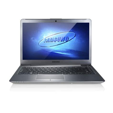 Samsung 14 Inch new laptop samsung series 5 np535u4c a01us 14 inch laptop silver