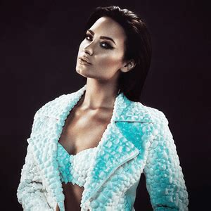 demi lovato all the songs demi lovato ukulele songs on ukutabs