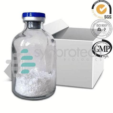 seize massive shipment of human growth hormone hgh steroidal com hgh raw powder hgh 191aa human growth hormone rhgh id
