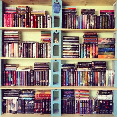47 Best Cinder Blocks Images On Pinterest Cinder Blocks Block Bookshelves