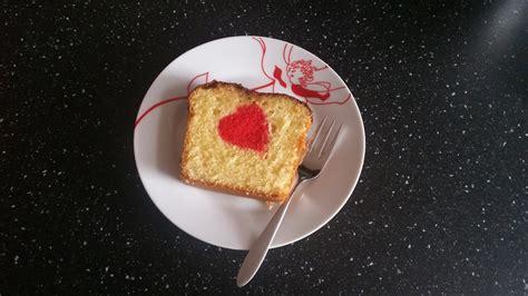 kuchen herz kuchen mit herz rezept mit bild etrok92 chefkoch de
