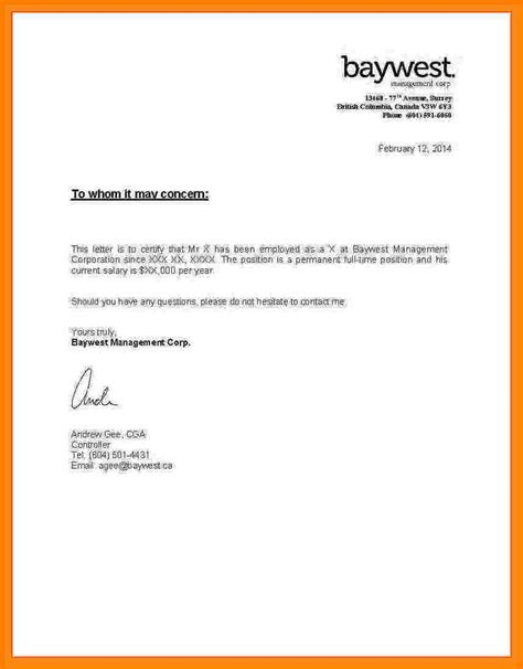 sample employment verification letter christmas moment nfxsvr