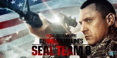 Watch Seal Team Eight Behind Enemy Lines 2014 Seal Team Eight Behind Enemy Lines 2014 සත ර ස ම වට ම ප ට න ස හල උපස රස සමඟ