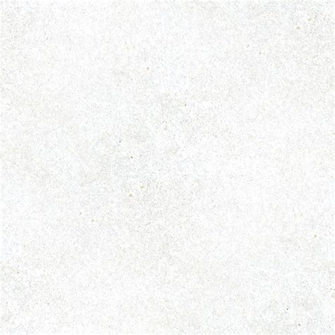white texture background website background textures white www imgkid the