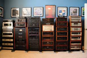 How To Rack Mount Audio Equipment Jim S Sae Site