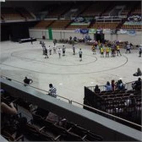 knoxville civic coliseum seating knoxville civic auditorium and coliseum venues event