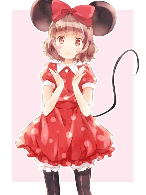 Viccute New Sailor Minnie 2166 best images about anime on chibi anime and beautiful anime