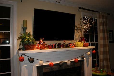cortinas dise o moderno oto 241 o decoracion de salones con aires c 225 lidos y acogedores