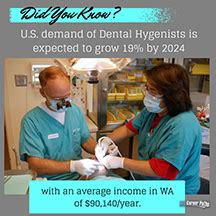 vie  healthcare washington career paths