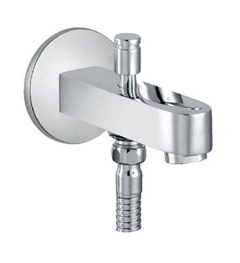 jaquar bathroom fittings catalogue jaquar bath tub spout with button for hand shower by