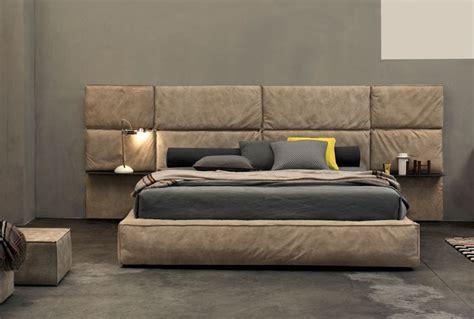 divani poggibonsi divani di design twils divani trasformabili divani letto
