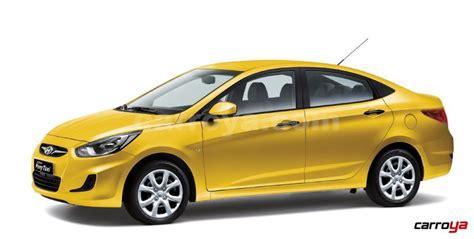 hyundai bogota colombia modelos y precios autos post hyundai bogota colombia modelos y precios autos post