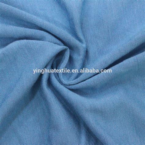 modal fabric for bra lining garmen clothing buy modal fabric modal fabric for garment modal