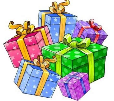 imagenes vectoriales de regalos image gallery regalos