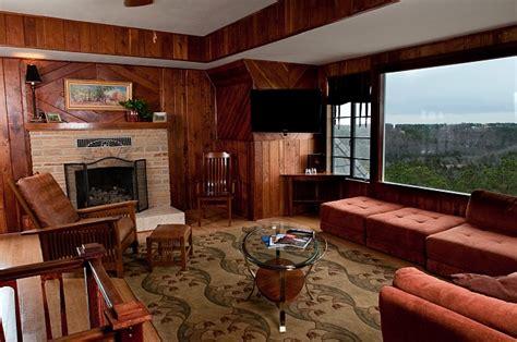 Suites   Crescent Park   Eureka Springs Cottages