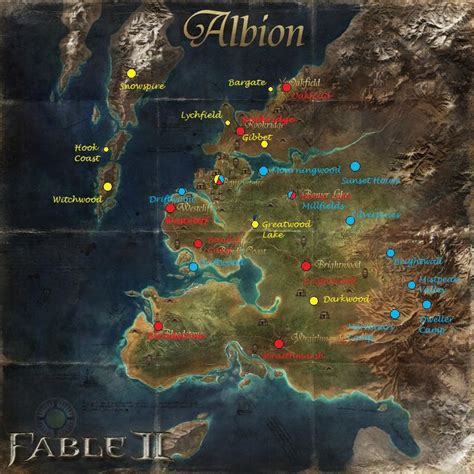 donating to the light fable 2 user enodoc geography of albion the fable wiki