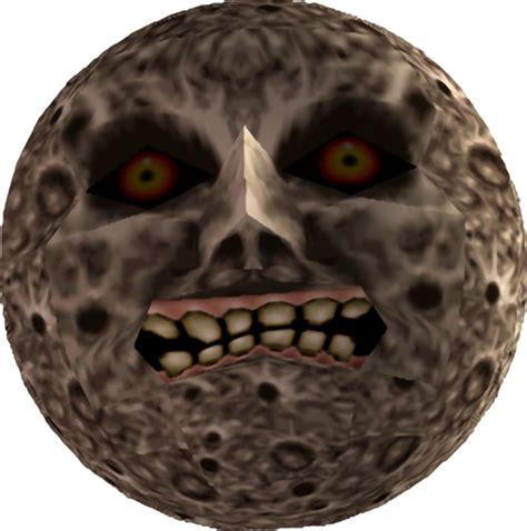 Moon Mask majora s mask the legend of majora s mask 2000