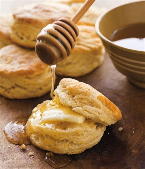 How to Bake Your Best Biscuits Ever   Williams Sonoma Taste