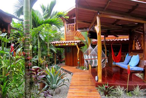 costa rica bed and breakfast physis caribbean bed breakfast in cocles pura vida