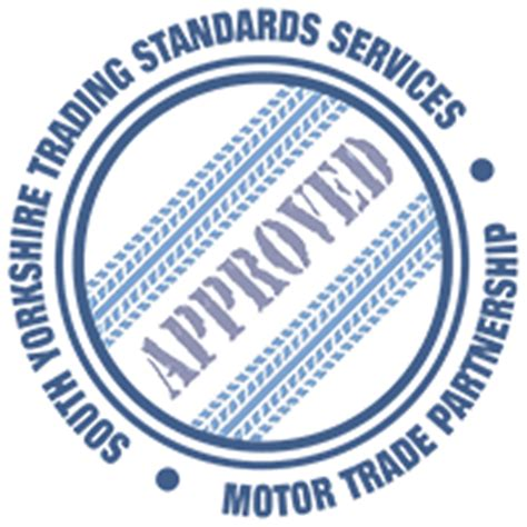 motor trading standards welcome to crossroads garage ltd sheffield south
