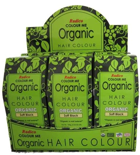 organic hair color products organic hair color products hairstylegalleries