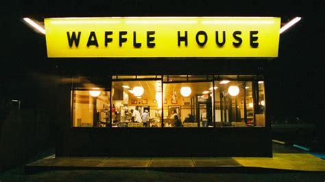 waffle house franchise waffle house american truth revolt