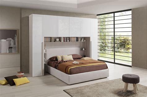 letti eleganti camere da letto eleganti classiche with camere da letto
